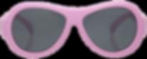 Princess_Pink_Cropped_345x250.png