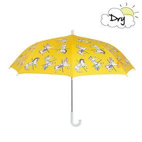 Carousel_horse_umbrella_side_dry_600x.jp