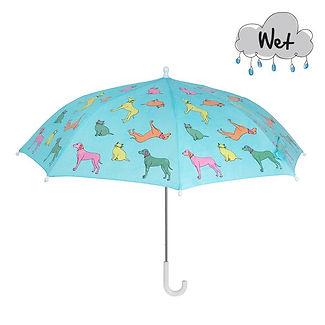 Cats_Dogs_umbrella_side_wet_600x.jpg