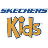 Skechers Kis