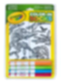 chameleon-packaging_29fbf6ec-99ba-4984-b