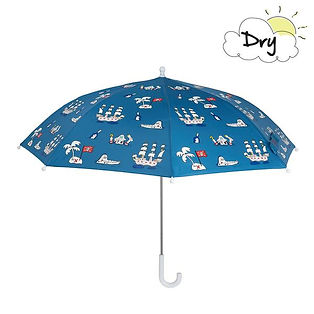Pirate_umbrella_side_dry_600x.jpg
