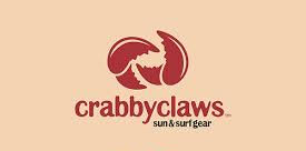 Crabbyclaws