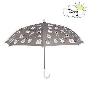 Monster_umbrella_side_dry_600x.jpg