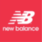 new balance block.png