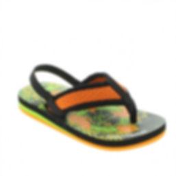 footmates-dragon-toddler-shoe.jpg