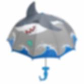 umbrella-shark.webp