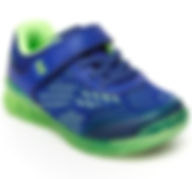 striderite_blue_m2p_lighted_neo_sbbs1929