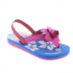 footmates-surfboard-toddler-shoe.jpg