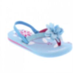 footmates-flower-toddler-shoe.jpg
