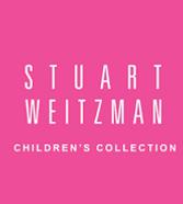 Stuart Weitzma