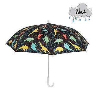 Dinosaur_umbrella_side_wet_600x.jpg