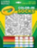 socks_in_crayola_packaging_snack_attack_