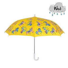 Carousel_horse_umbrella_side_wet_600x.jp