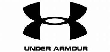 under armour.jpg