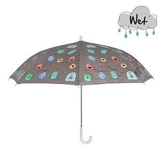 Monster_umbrella_side_wet_600x.jpg