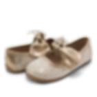 Kids_Shoes_FW_19_Halley_Cream_Tinsel_P (