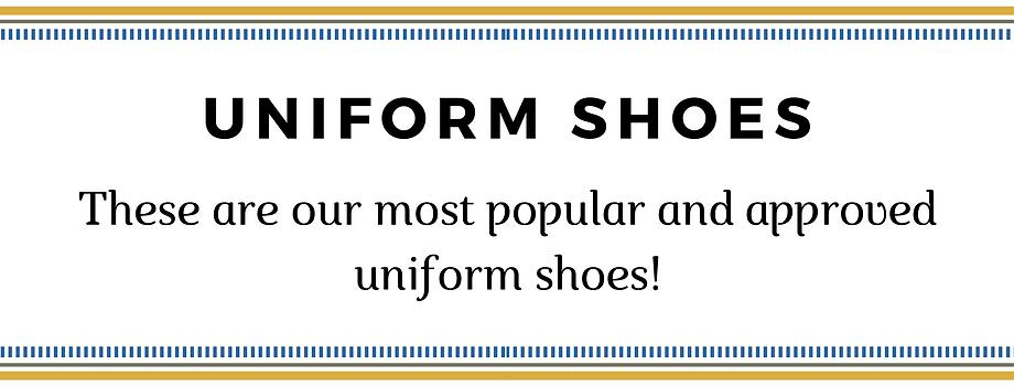 uniform shoes.png