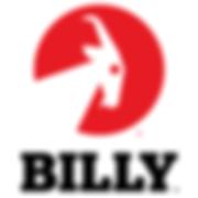 billy footwear.png