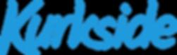 Kurkside Blue Logo.png