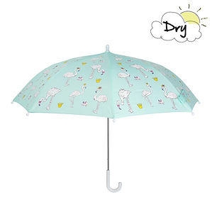 Flamingo_umbrella_side_dry_600x.jpg