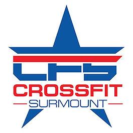 CrossFit-Surmount_Logo.jpg