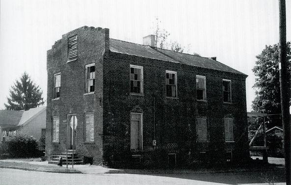 Blairs Ferry Storehouse.jpg