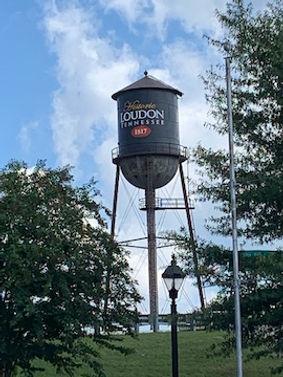 Loudon Water tower 1.jpg