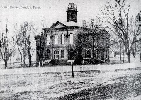 Loudon Court House.jpg