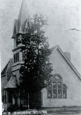 Trinity Methodist Church 1890s.jpg