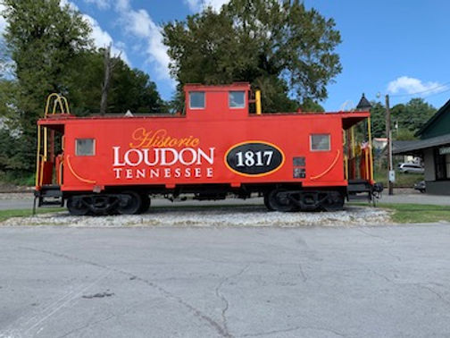 Loudon caboose 1.jpg