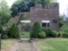 Lenoir-cotton-mill-park-tn1.jpg