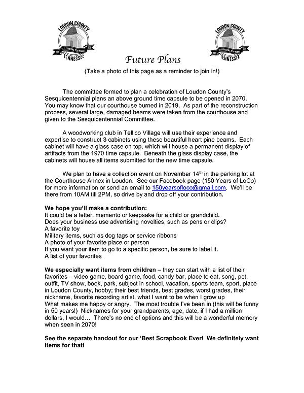Sesq exhibit printing Future Plans.png