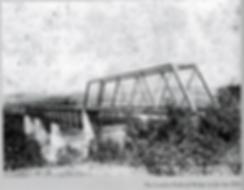 Loudon Bridge