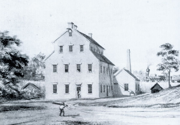 Lenoir Brothers Cotton Mill.jpg