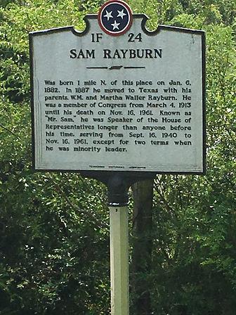 Sam Rayburn 2.jpg
