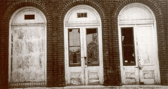Orme-Wilson Storehouse.jpg