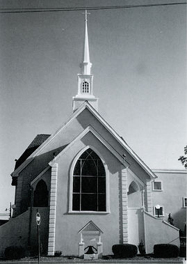 Trinity Methodist Chruch 1996.jpg