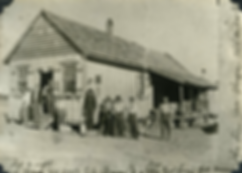 Greenback Dry Goods Store Site.png