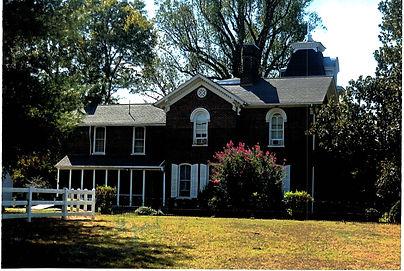 Cannon-Calloway House Philadelphia.jpg