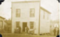 Greenback Museum Site.png