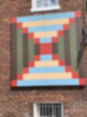 Quilt marker 409 Grove Street Loudon.jpg