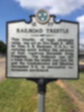 RR Trestle historical marker.jpg