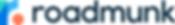 logo_roadmunk.png