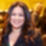 PriscillaChavez_Headshot.jpg