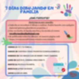 RETO_7DÍAS_DIBUJANDO_(1).png