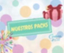 PORTADA PACKS (1).jpg