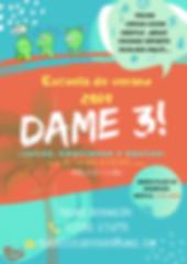 Copia de DAME 3.png