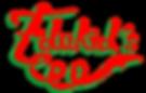 Nuevo_logo_edukid´s_copia.png