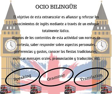 OCIO BILINGÜE.png